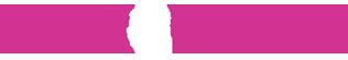 LEXETDATA Logo